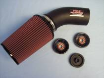 PHP Roush S/C Upgrade Kit